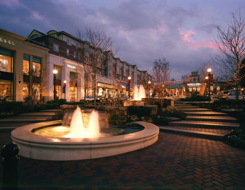 Market Common at Clarendon shopping center.jpg