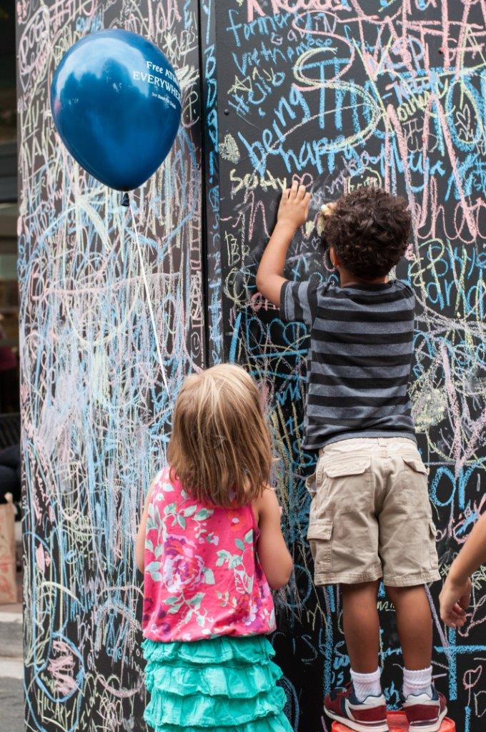 Clarendon Day Kids Wall.jpg