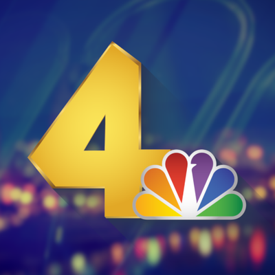 WSMV News Channel 4