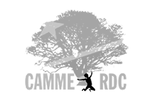 camme-drc.png