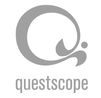 questscope.png