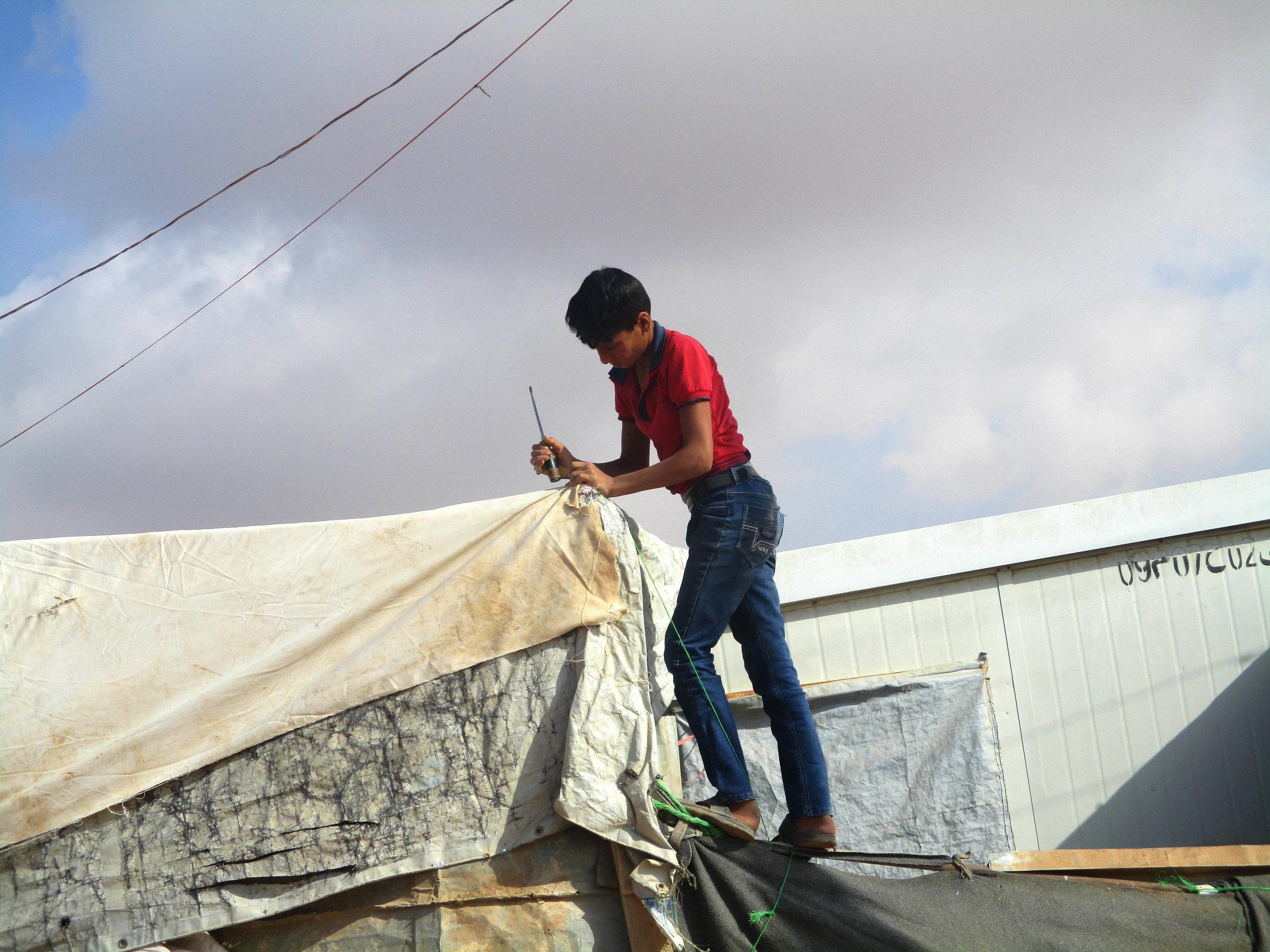 Zaatari_-105.jpg