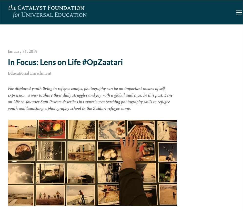 Catalyst_Foundation.png
