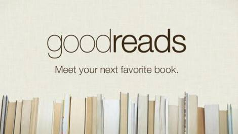 goodreads - See what books your friends are reading. Track the books you're reading, have read, and want to read. Check out your personalized book recommendations. Our recommendation engine analyzes 20 billion data points to give suggestions tailored to your literary tastes. Find out if a book is a good fit for you from our community's reviews.You can also follow Connie on Goodreads.