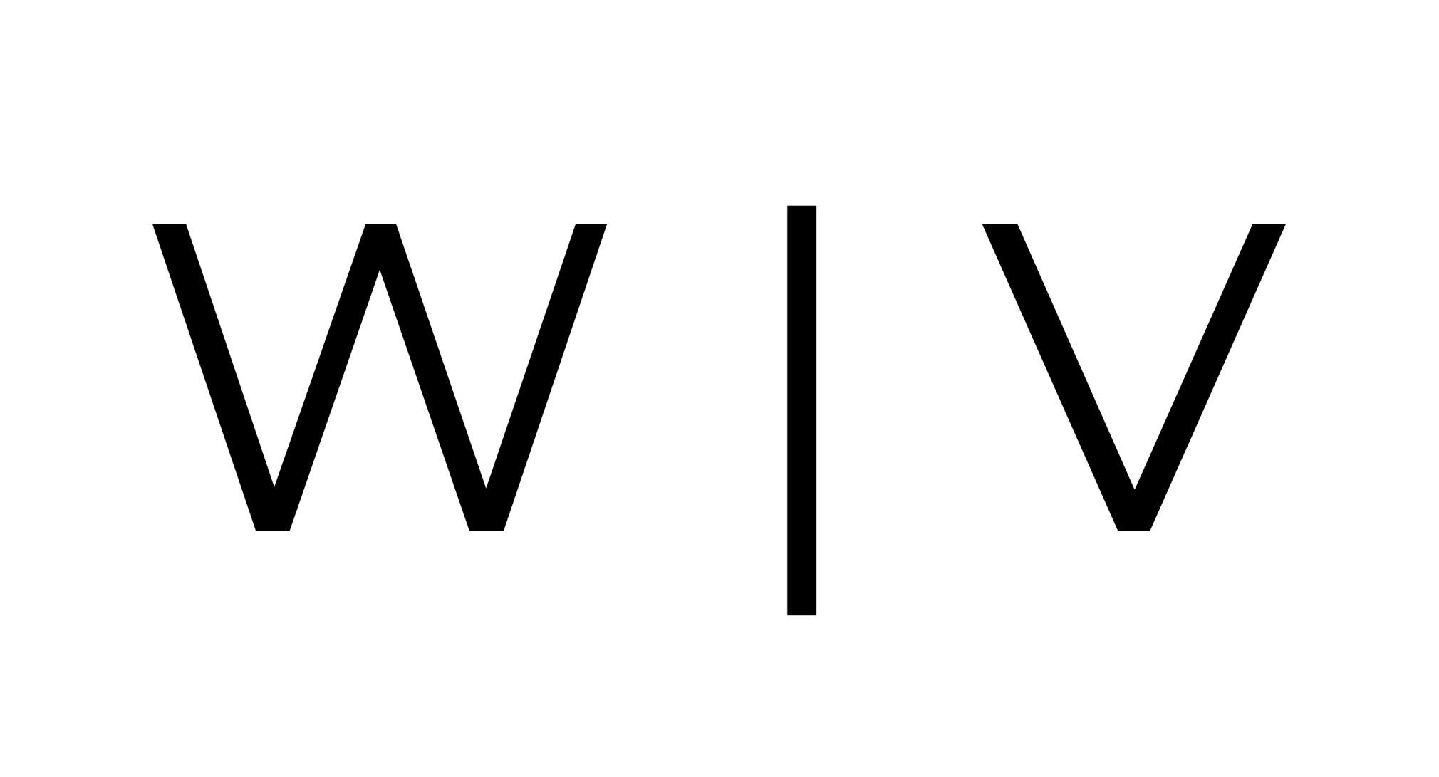 Logo+-+Initials.jpg