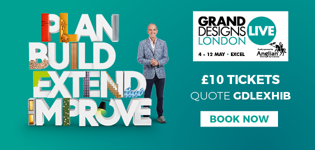GDL_London_2019_Banners_exhibitors8.png