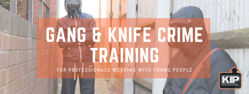 KIP Education's unique training provides effective techniques to create awareness around gangs, crime, knife crime, motivation and resilience in young people.    Read more …