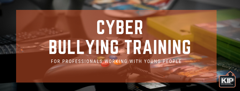 Cyber bullying has become a front-line concern for schools.  Unlike traditional bullying, cyberbullying is a relative newcomer. Much of the technology involved is new and frequently changes.   Read more..