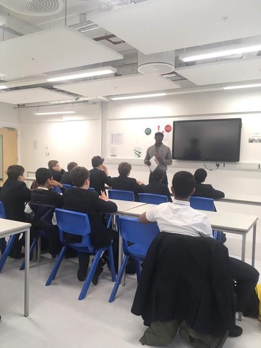 Adrian Teaching.jpg
