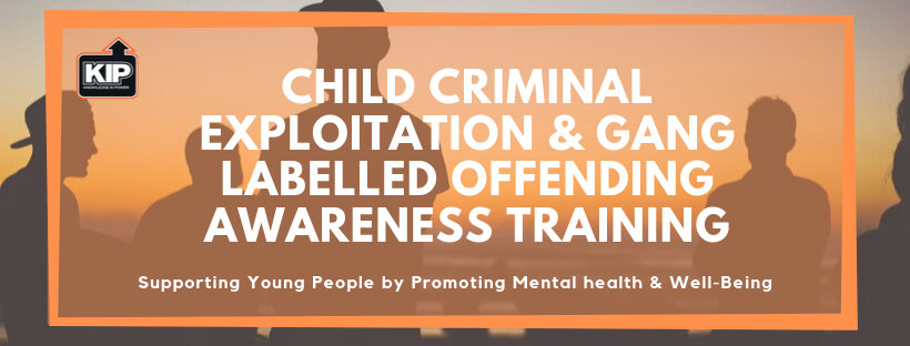 Copy of County lines and Gang Labelled Offending Awareness training-2.png
