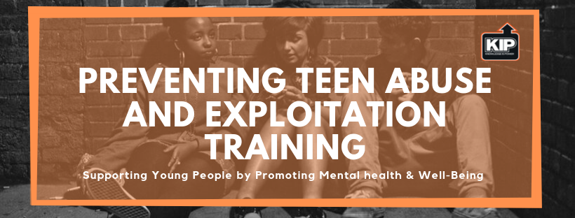Preventing teen abuse and exploitation Training-2.png