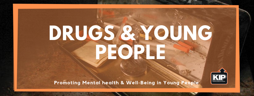 Drugs Awareness training.png