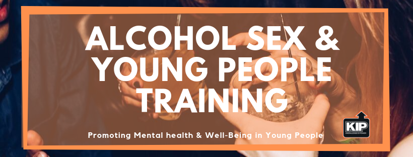 Alcohol Sex & Young People TRaining.png