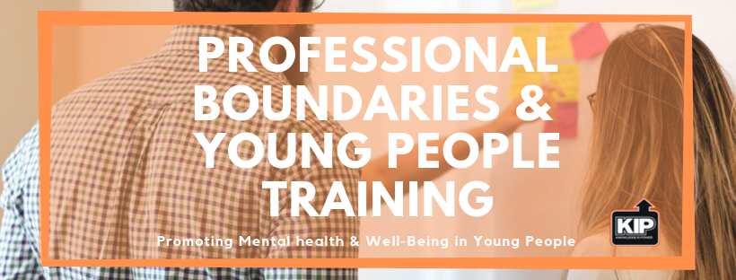 Professional BOundaries & Young People TRaining.png