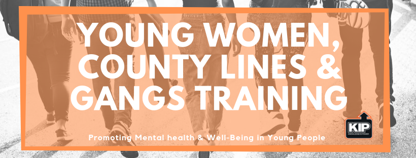 Young Women, County Lines & GangsTRaining.png