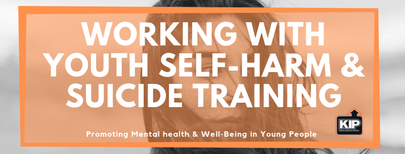 Working With Youth Self-Harm & Suicide TRaining.png
