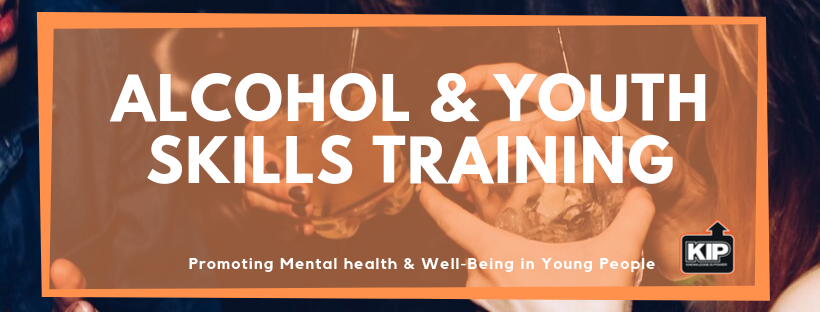 Alcohol & Youth Skills Training-3.png
