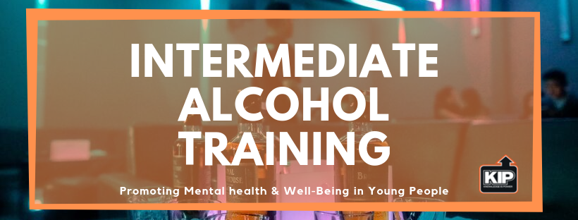 Intermediate Alcohol Training-3.png