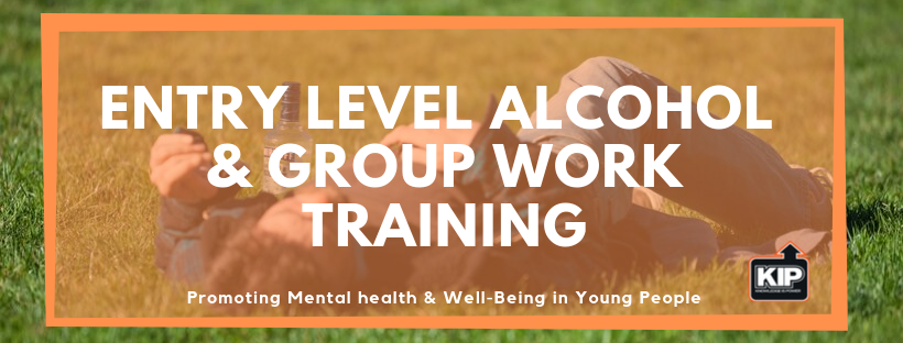 Entry Level Alcohol  & Group Work Training.png