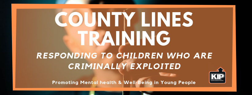 County Lines Training.png