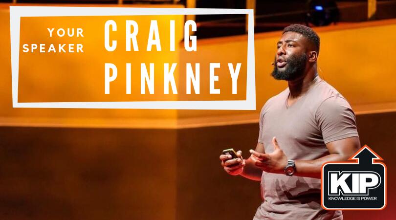 Your Speaker_ Craig Pinkney.png