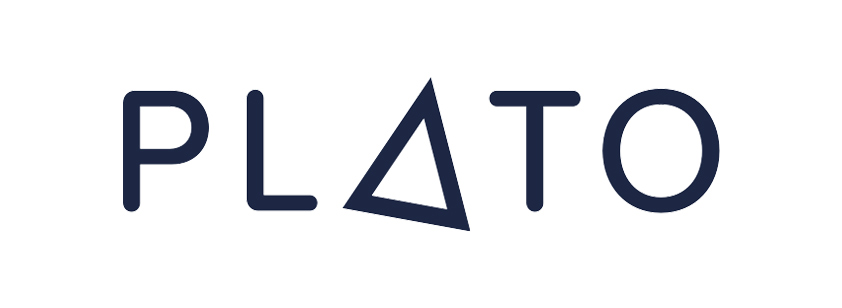 PlatoHQ_sponsor.jpg