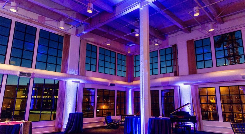terra-gallery-lounge.fcd25e51.77c665d3.jpg