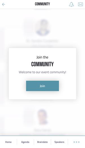 community-app-01+(1).png