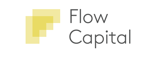 Gold_Flow-CapitalV2.png