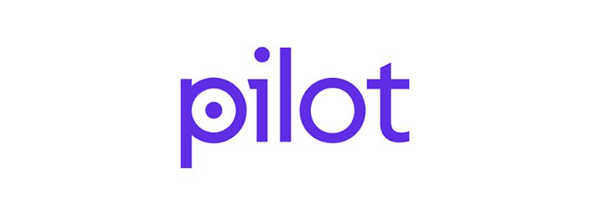 Pilot_Bronze.jpg