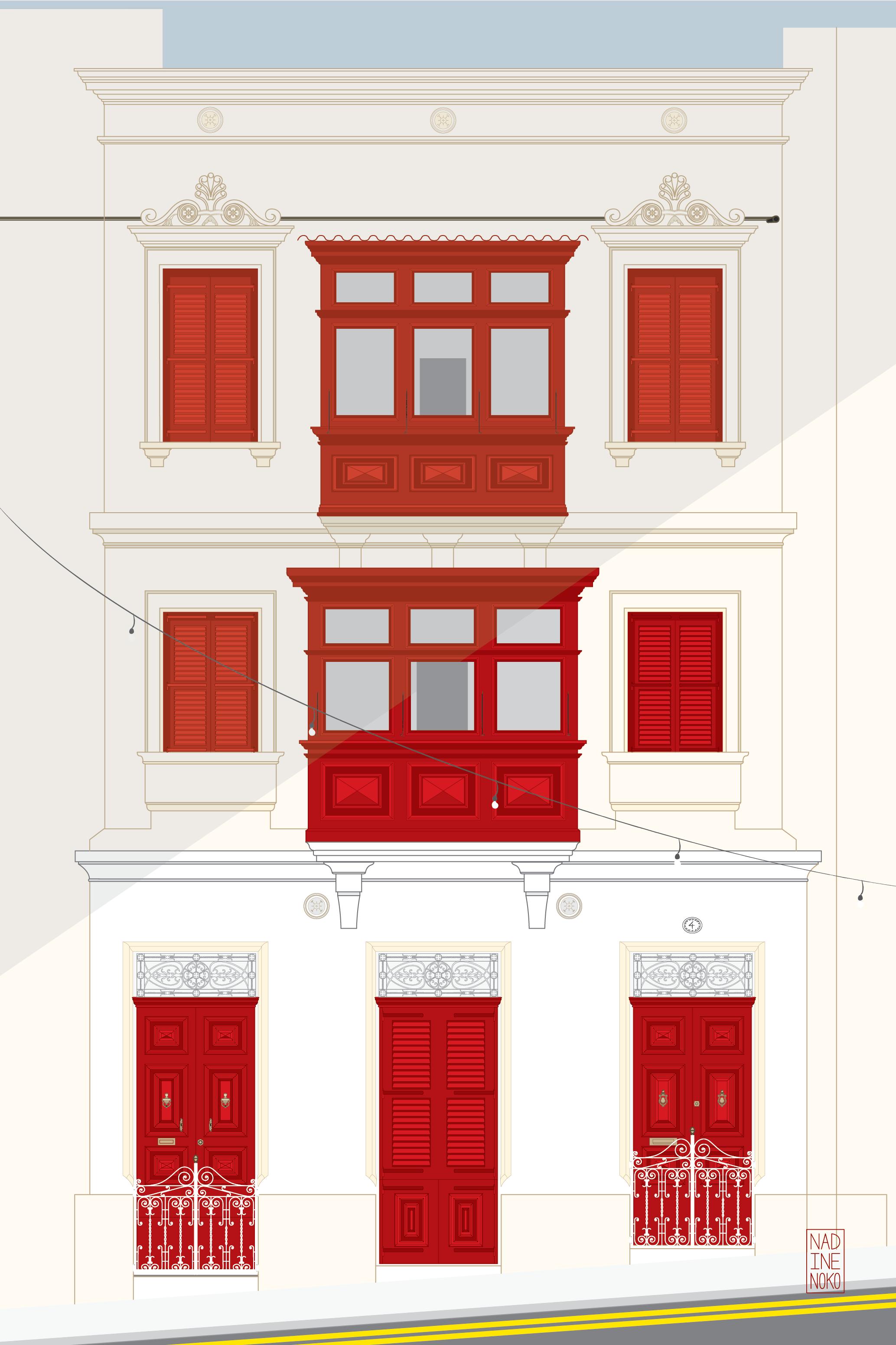 Red Birgu