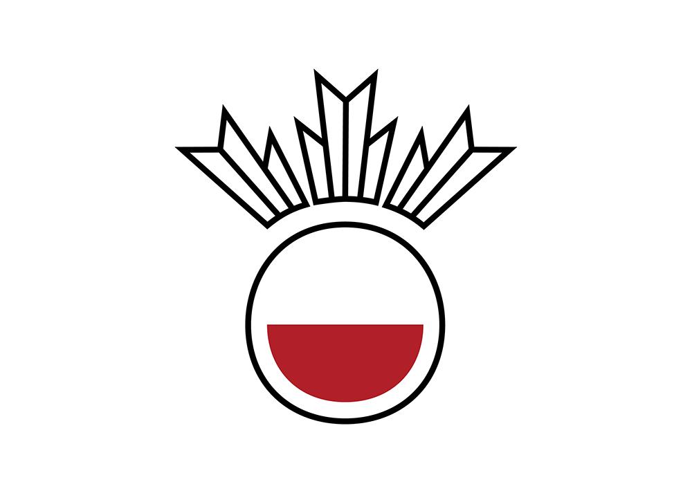 Holy Wines Mark