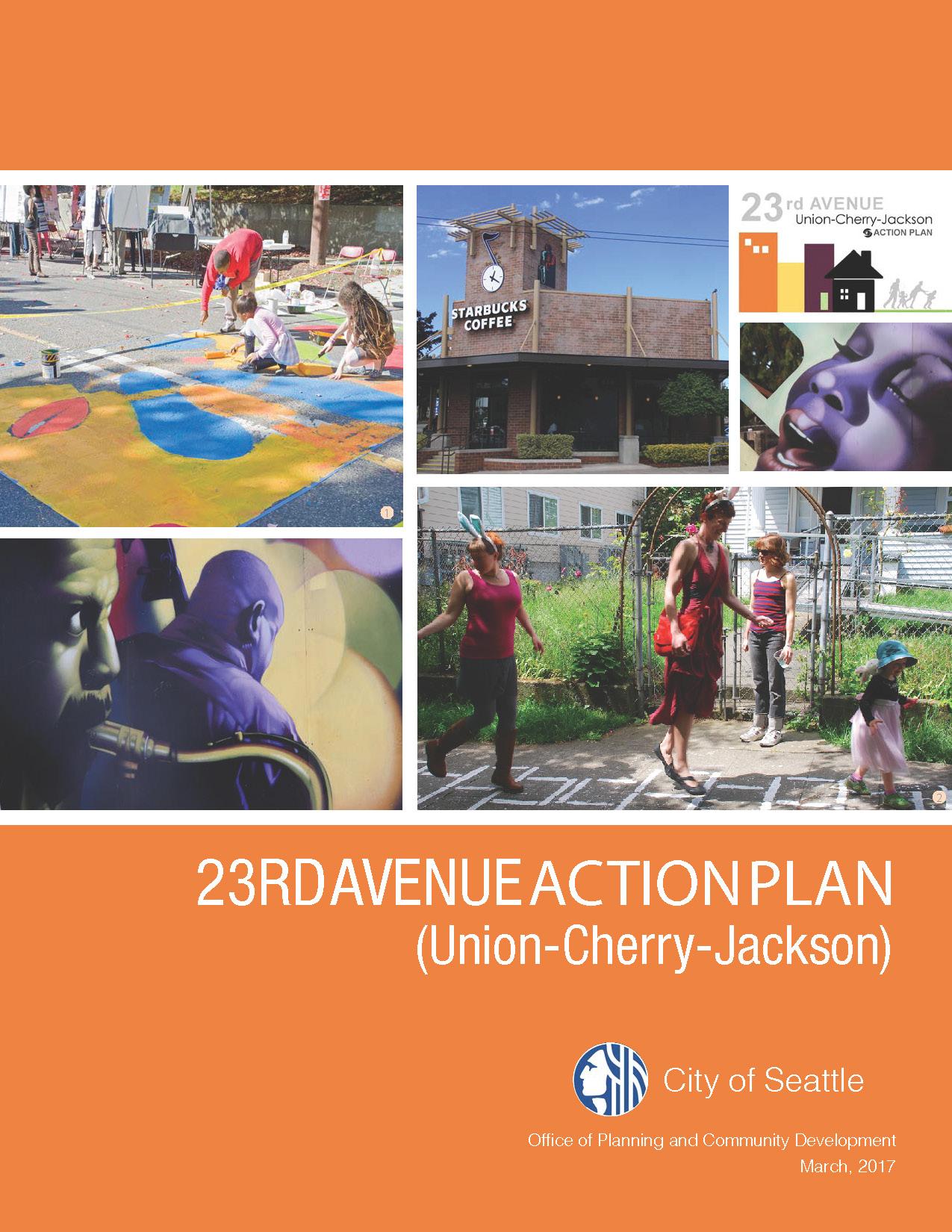 Pages from 23rdAvenueActionPlanStrategies.jpg