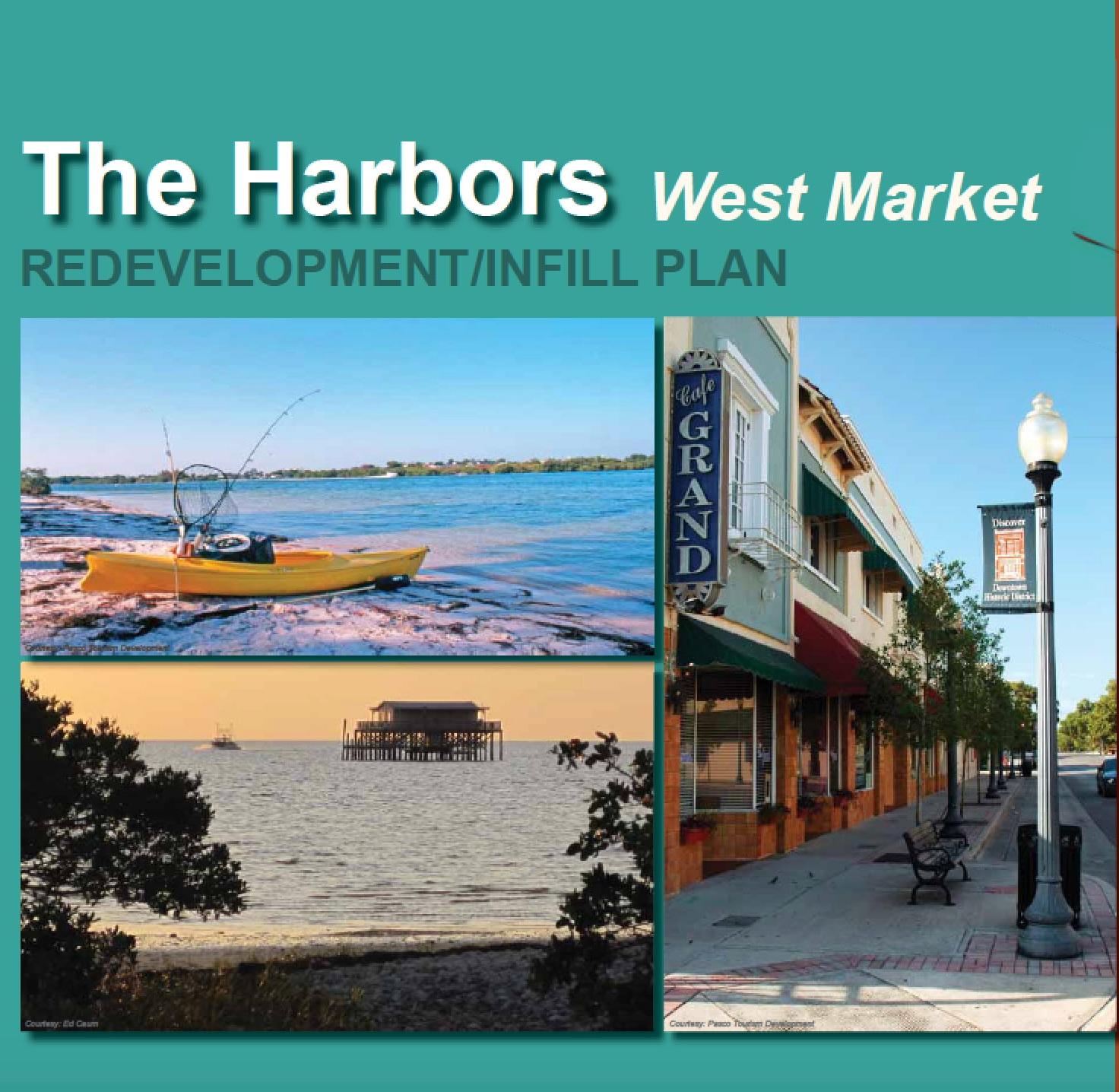 west+market+plan.jpg