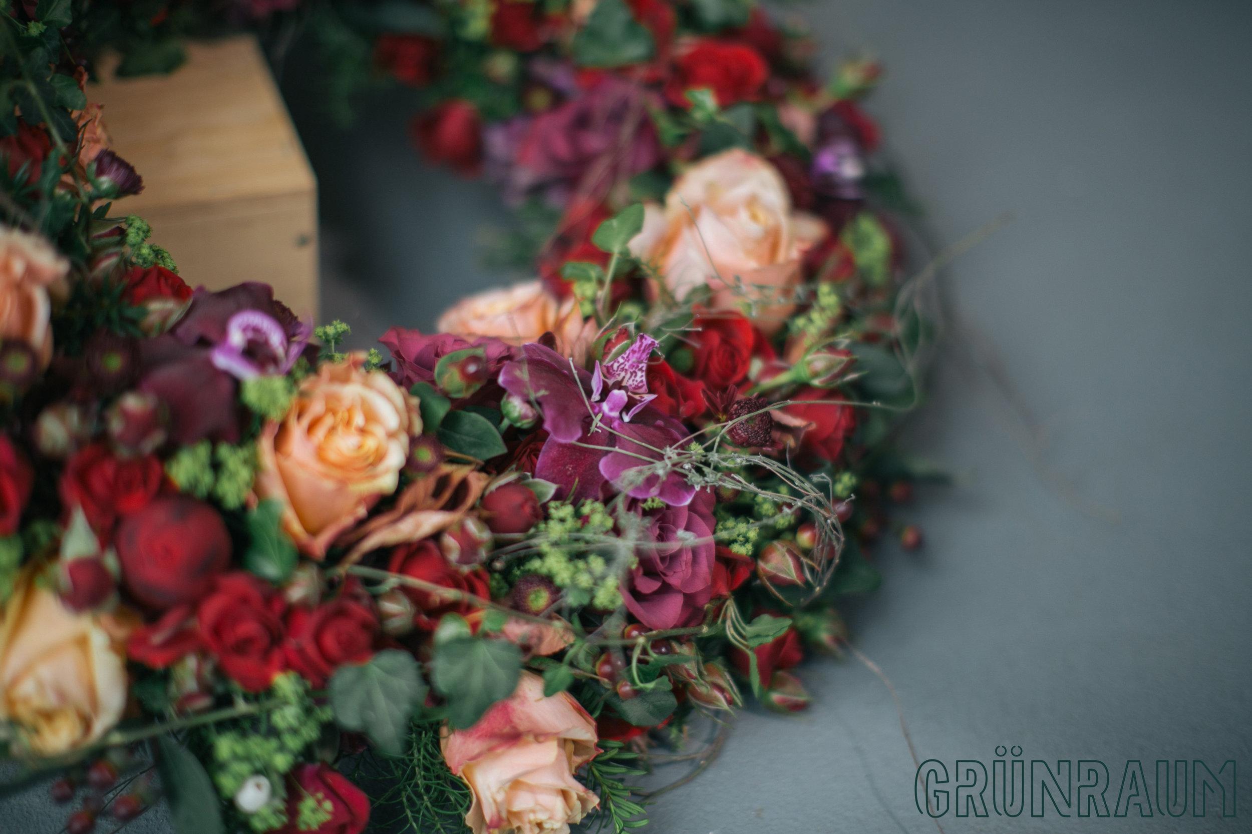 Florales_Design_0001.jpg