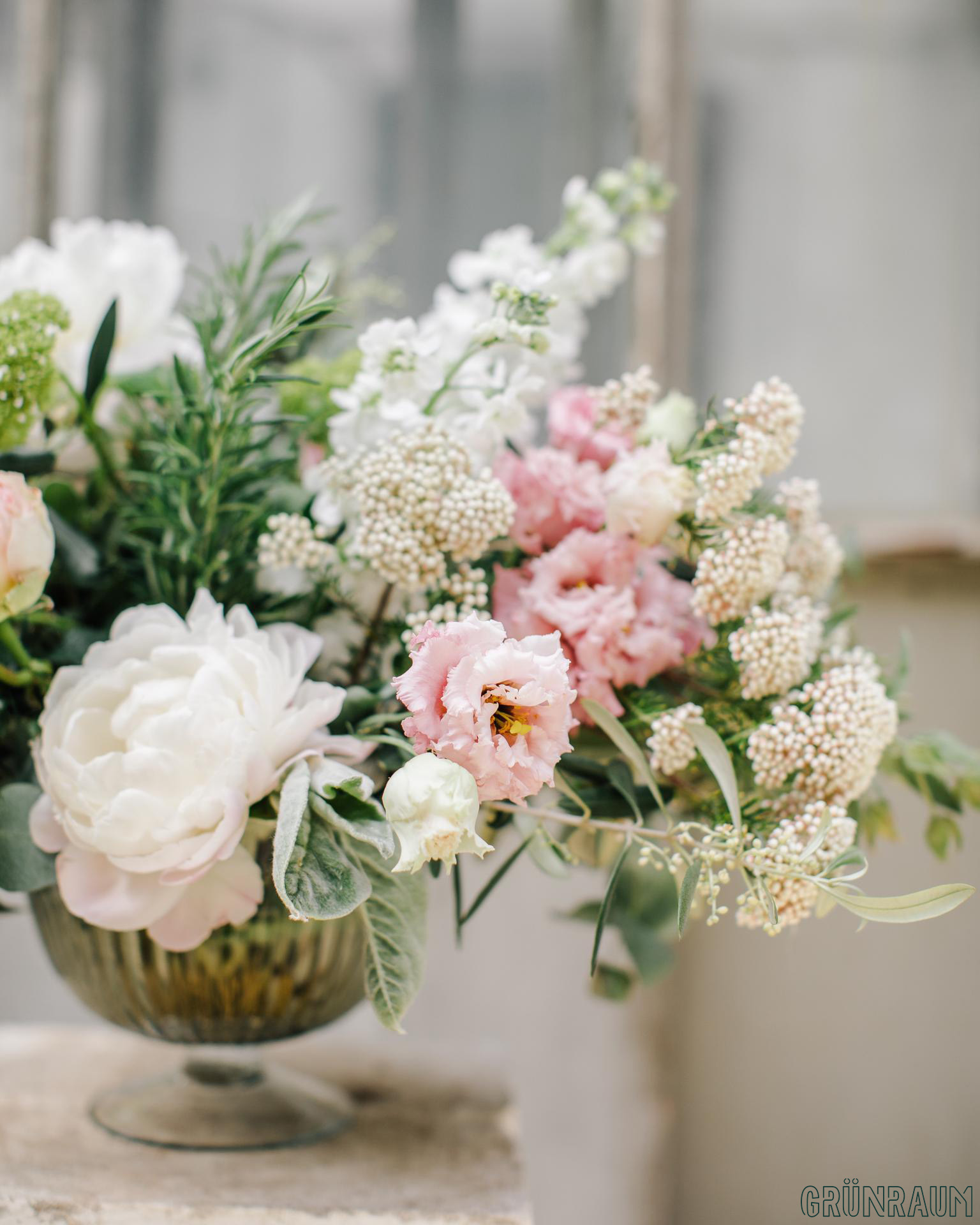 Blumenseminar_0003.jpg