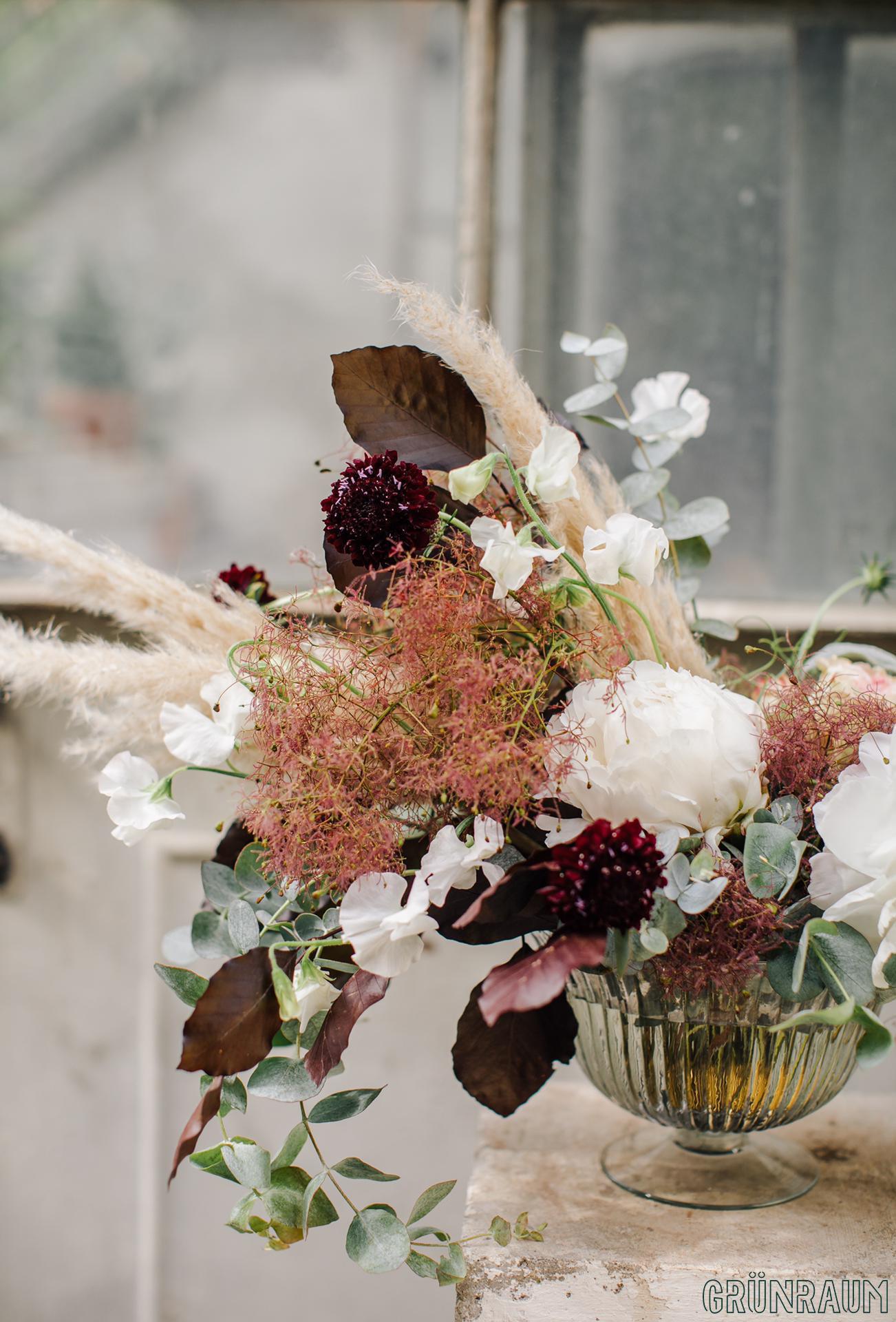 Blumenseminar_0005.jpg