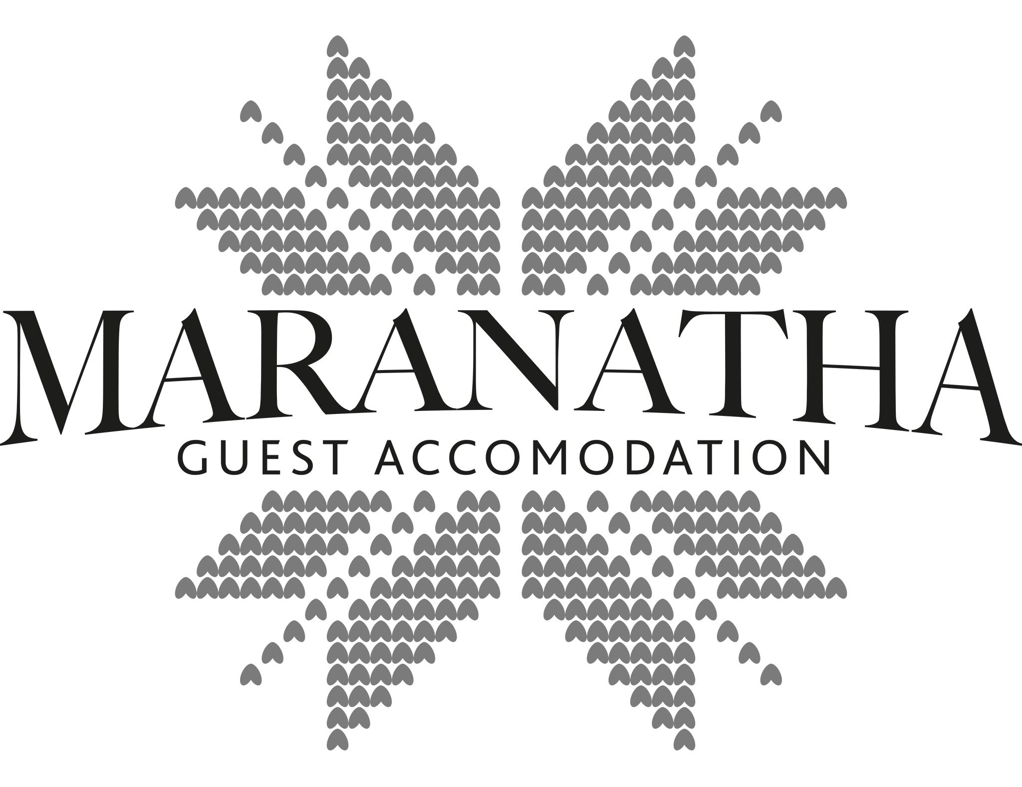 Maranatha-Logo.png