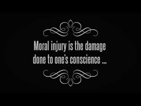 moral injury.jpg