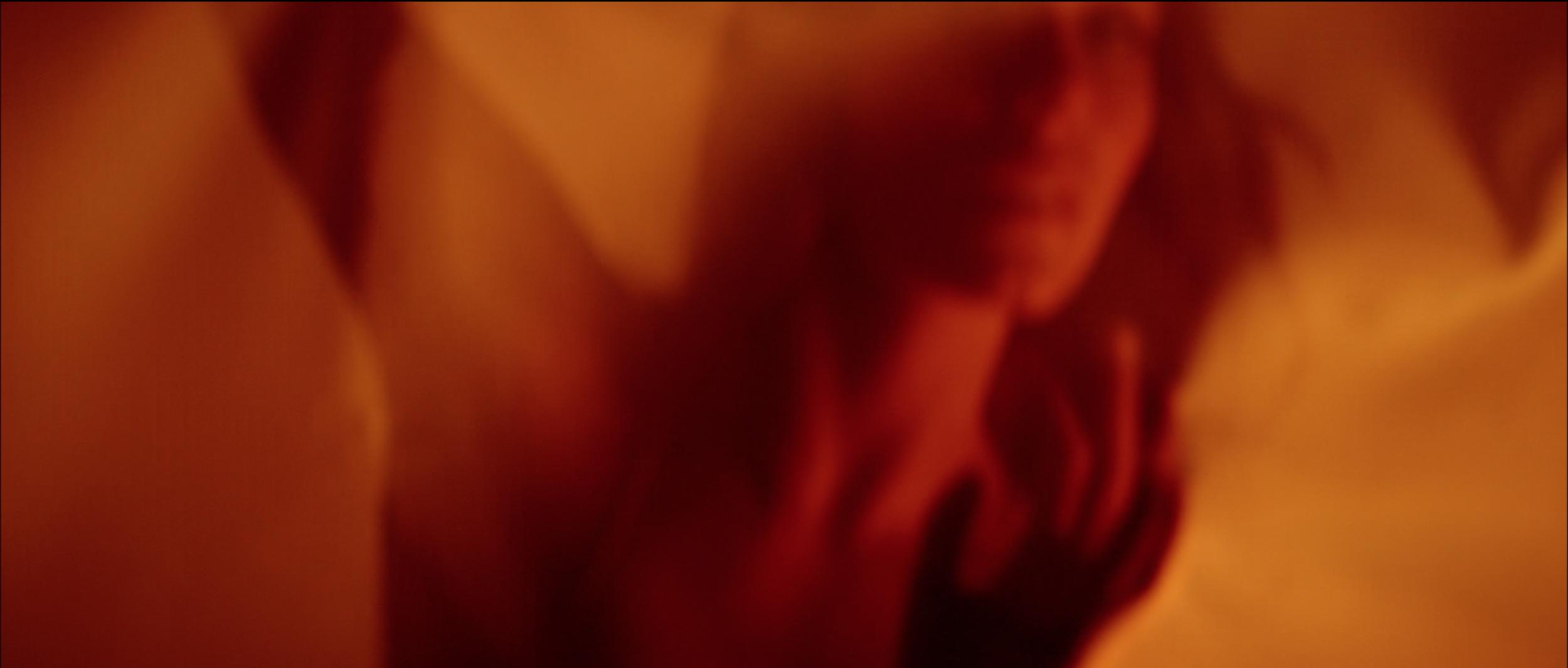 Screen Shot 2019-04-18 at 1.39.41 PM.png