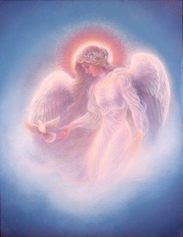 peace_angel.jpg