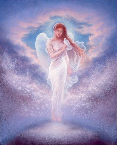 messenger_angel.jpg