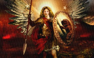 Archangel-Michael-intro-300x186.jpg