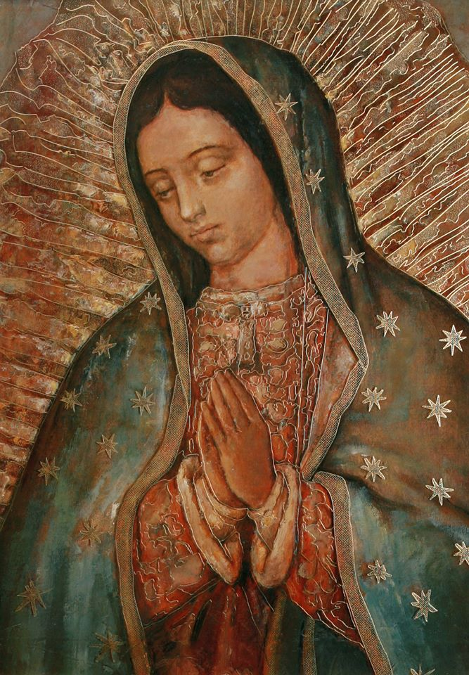 Virgen de guadalupe 22.jpg