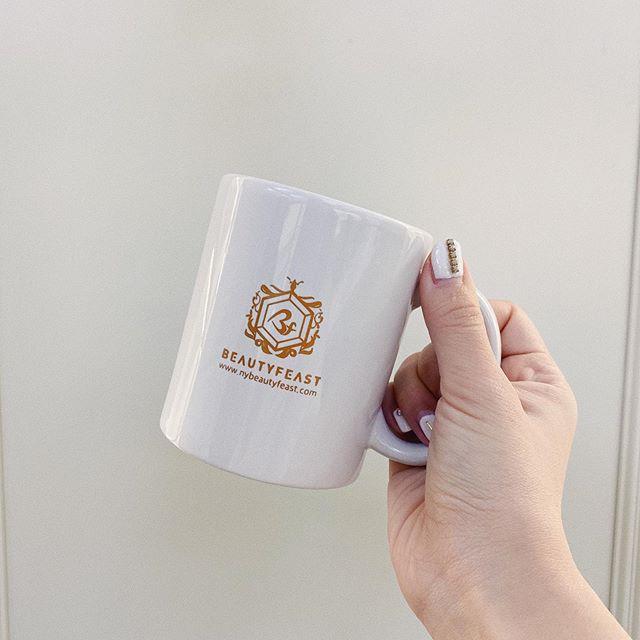 Wanna cup of coffee? ☕️