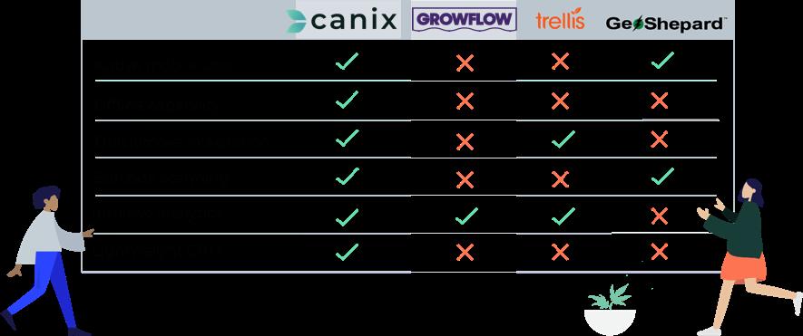 canix logo.png