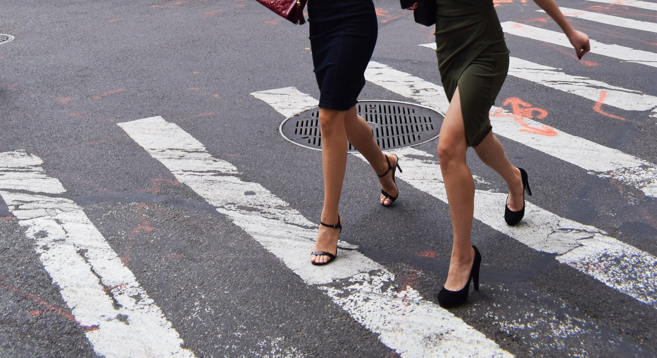 women in heels.jpg