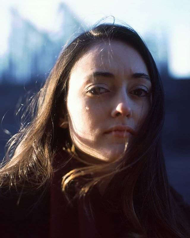 Sun tears  Camera : Mamiya M645 Film : Kodak E200 pushed 400  #pushed400 #portraits_mf #Mamiya645 #120mm #filmphotography #Kodak #E200 #professionnal #negative #photography #analogue #filmisnotdead #pics #pictures #mediumformat #Slidefilm #pursuitofportraits #Slide #kodakfilm #earthportraits #portraits_vision #portraitgames #analoguepeople #ektachrome #analogueposse #FILMWAVE #heyfsc #theanalogueclub