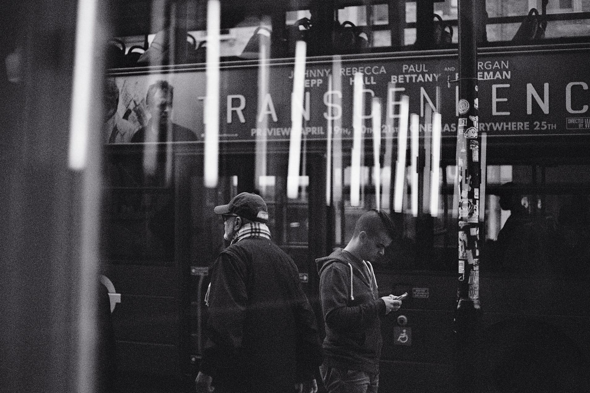 02_ILFORDXP2_LONDRES_EOS1N_copyright_ThomasApp.jpg