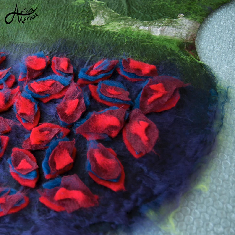 flower-designe-felt-art-bag-flap.jpg